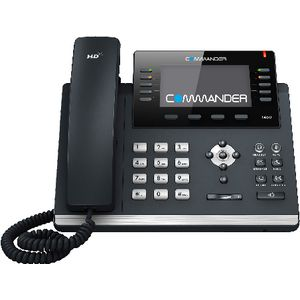 Commander Office T46G Business Phone