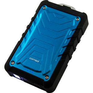 Comsol Rugged Power Bank 7800mAh