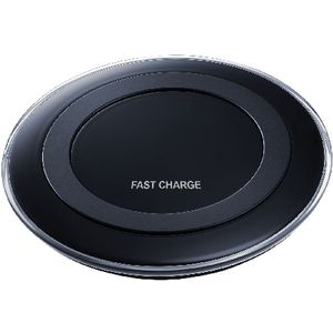 Comsol Qi Wireless Charging Pad with Fast Charge