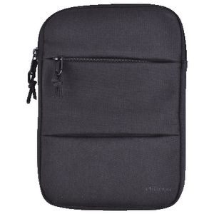 "thecoopidea Convoy Universal Tablet Sleeve 8"" Black"