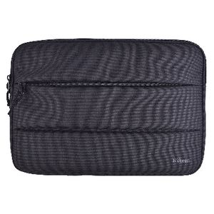 "thecoopidea Convoy Universal Tablet Sleeve 11"" Black"