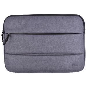 "thecoopidea Convoy Universal Tablet Sleeve 11"" Grey"