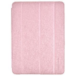 thecoopidea NG Craftsman Tri-Fold Protective Case Rose Gold