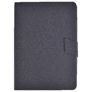 thecoopidea NG Craftsman Folio Case Black