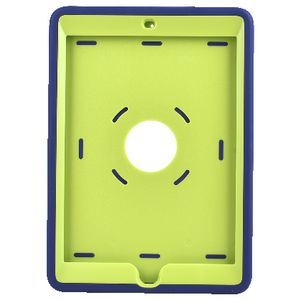 thecoopidea Journey Aegis iPad 9.7 Case Blue