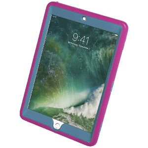 thecoopidea Journey Aegis iPad 9.7 Case Pink