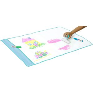 Crayola Colour and Erase Mat