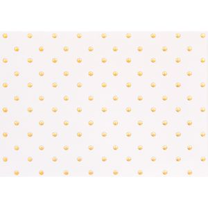 Paper Chic A6 Postcards Polka Dots 10 Pack