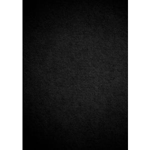 Paper Chic A4 Chalkboard Paper 5 Pack