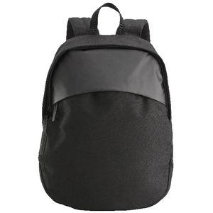 "Crumpler 15"" Aficionado Laptop Backpack Black"