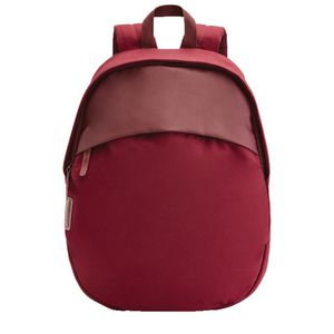 "Crumpler 15"" Aficionado Laptop Backpack Red"