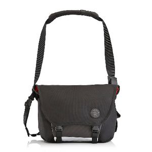"Crumpler Moderate Embarrassment 15"" Laptop Messenger Bag"