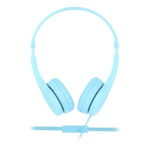 On-ear Headphones Teal