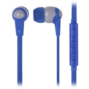 Qudo In Ear Smart Headphones Blue