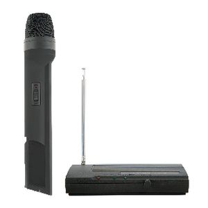 Tono Wireless Microphone and Receiver