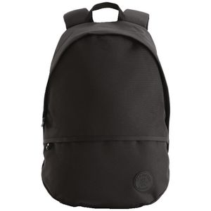 Crumpler Private Zoo Backpack Black