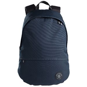 Crumpler Private Zoo Backpack Midnight Blue