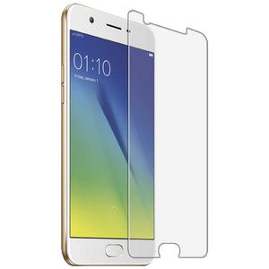 Cleanskin Glass Screen Guard Oppo A57