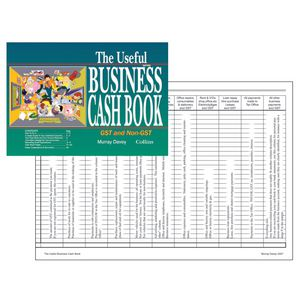 Personal Finance & Investment Books category image
