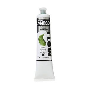 Derivan Flow Paint 75mL Alpine Green S2