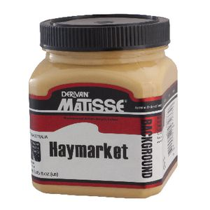 Derivan Background Paint 250mL Haymarket