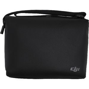 DJI Spark or Mavic Shoulder Bag