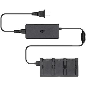 Сетевой кабель для диджиай спарк кабель андроид мавик эйр в наличии