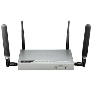 D-Link 4G LTE VPN Router with SIM Card Slot DWR-925