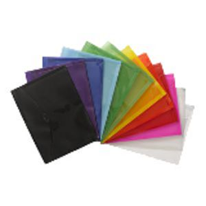 Document Wallets category image