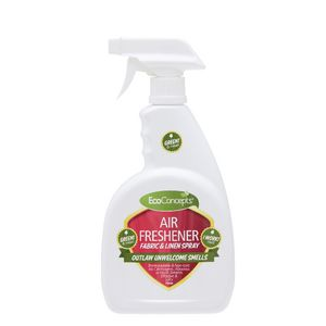 EcoConcepts Air Freshener 750mL