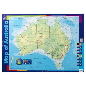 https://s3-ap-southeast-2.amazonaws.com/wc-prod-pim/JPEG_300x300/EDC089_gillian_miles_map_of_australia_double_sided_wall_chart.jpg
