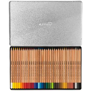 Lyra Rembrandt Aquarell Pencils 36 Pack