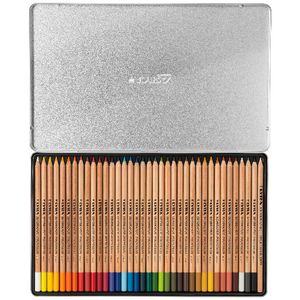 Lyra Rembrandt Polycolour Pencils 36 Pack