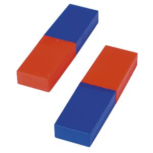 Shaw Magnets 2 Pack