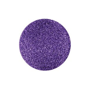 Educational Colours Rainbow Sand 1kg Purple