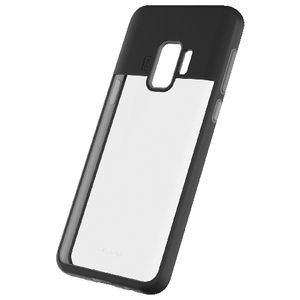 EFM Aspen D30 Case Armour Samsung S9 Black and Space Grey