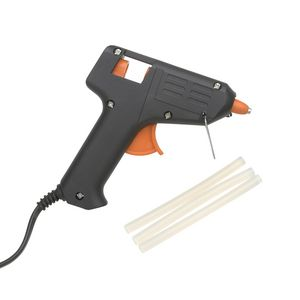 ELC Hot Melt Glue Gun
