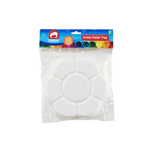 ELC Dual Artist Paint Tray