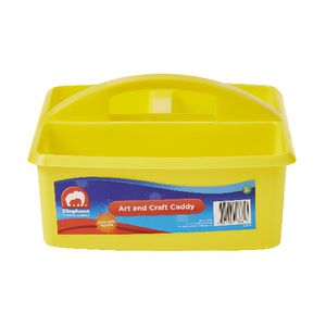 ELC Art and Craft Storage Caddy