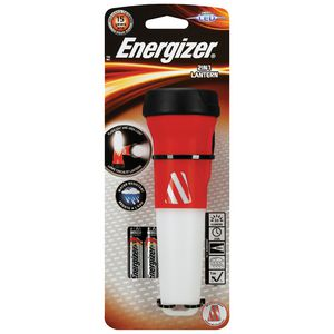 Energizer 2 in 1 Emergency Lantern