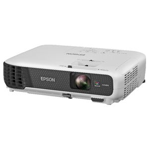 Epson XGA Digital Projector EB-X130