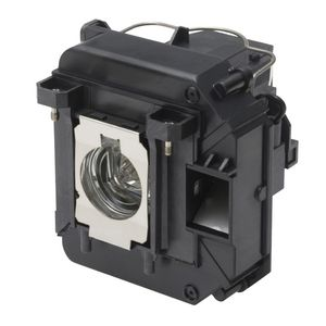 Epson Projector Lamp V13H010L64