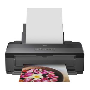 Epson Artisan Wireless A3 Inkjet Printer 1430