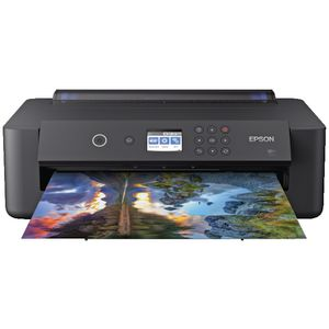 Epson Expression Photo HD Printer XP-15000