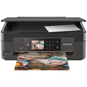 Epson Expression Home MFC Printer XP-442