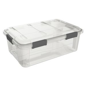 Ezy Storage Weathertight Container 32L