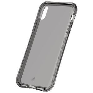 EFM Zurich Case Armour iPhone X and Xs Black | Tuggl