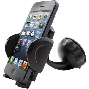 Cleanskin Universal Phone Holder UCR20