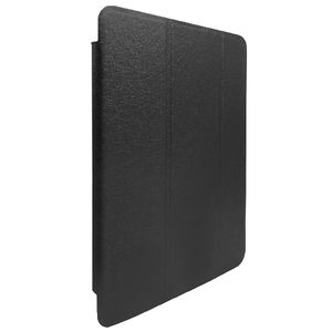 "Cleanskin 8"" Tablet Case for Samsung Black"