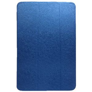 "Cleanskin 8"" Tablet Case for Samsung Blue"